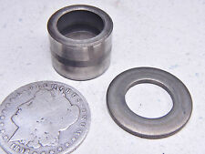 83 HONDA ATC185S CLUTCH BASKET BUSHING & THRUST WASHER