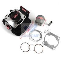 66mm Cylinder Piston Gasket Set for Yamaha DT175 Engine Rebuild Kit