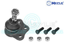 Meyle Front Lower Left or Right Ball Joint Balljoint Part Number: 216 010 0004