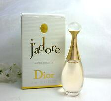 Christian Dior Jadore EDT Miniatur 5 ml Eau deToilette
