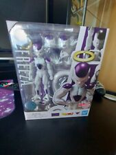 More details for s h figuarts dragonball z