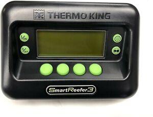 Thermo King Smart Reefer SR3 SR2 HMI Controller 45-2726 845-2372 45-2372 45-2300