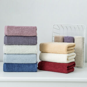 Soft Bath Towel Luxury Towels for Bathroom Softness & Absorbent Bath Sheet