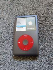 Apple iPod Classic 7th generazione in Nero 820GB