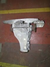 Original Audi A5 8T8 Sportback Differential / Hinterachsgetriebe JKR A11359 0ar5