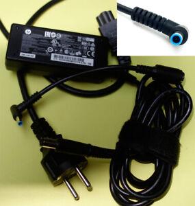 original Netzteil AC Adapter Charger HP ProBook 430 440 450 G5 G6 G7 Ladekabel