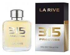 La Rive 315 Prestige 100ml woda toaletowaParfüm Herren