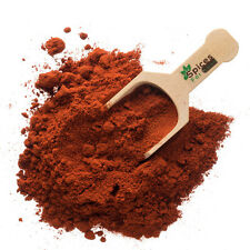 Paprika, Smoked Hot -By Spicesforless