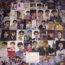 EXO ; Sehun :: Photocard Sale (USA & WW) [Read Postage Options]