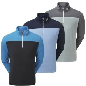 *SALE* FootJoy Golf Men's Chill Out Xtreme Thermal layer Wind/Water resistant