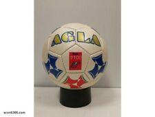 Agla Pallone Bola F/100 Futsal calcetto Rimbalzo controllato - Art. Kf100
