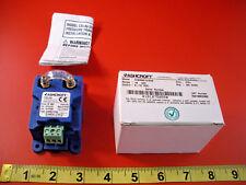Ashcroft CX8MB21015IW Differential Pressure Transducer Sensor CXLdp 24v ac/dc