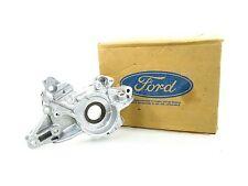 NEW OEM Ford Engine Oil Pump F4BZ-6600-A Aspire Festiva Miata MX-3 1992-1995