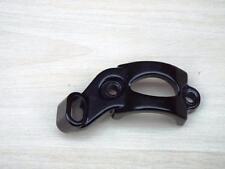 FORMULA ORO - SRAM X7 X9 X0 MATCHMAKER R/H BRAKE / SHIFTER CLAMP - RH RIGHT HAND