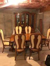 Bernhardt Dining Furniture Sets For Sale | EBay