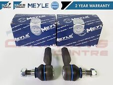 FOR VW GOLF MK4 1.4 1.6 1.8 T GTi OUTER TRACK TIE ROD END ENDS MEYLE GERMANY