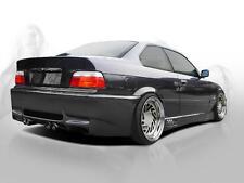 BMW E36 Heckstoßstange Heckschürze GT Stoßstange Schürze M3
