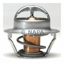 Engine Coolant Thermostat-GAS NAPA/THERMOSTATS-THM 115
