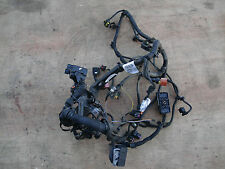 buy vauxhall zafira wiring looms ebay rh ebay co uk vauxhall corsa engine wiring diagram vauxhall insignia engine wiring diagram