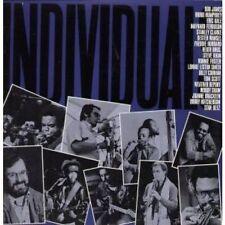 Big Band, Swing & New Orleans Vinyl-Schallplatten mit Weltmusik