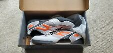 New listing Tim Morehouse Fencing Shoes