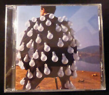 PINK FLOYD - DELICATE SOUND OF THUNDER - 2 CD
