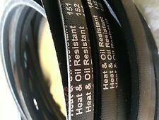 Replacement Belt For WOODS 4152 31FT Brant 9679 Case 629732 Claas 210B D