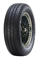 NEW TIRE(S) 225/60R15 96H FEDERAL SS-657 225/60/15 2256015
