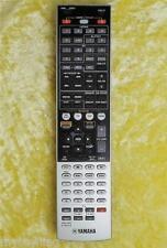 Original YAMAHA Remote Control RAV345 - RX-V867  RX-V771    HTR-6130