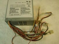 55H6636 Clone Replacement AT Power Supply