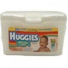 Unbranded Baby Wipes