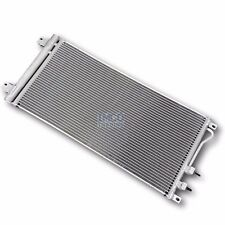 Ssangyong Korando Kondensator Condensor Condensador 2010->  6840034001