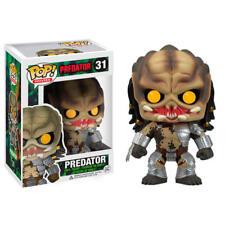 Funko pop - Predator figura 10cm