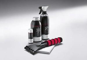 Audi Winter Care Kit, 4L0096352020   (TAA)