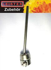 Leister Rohrdüse, Verlängerungsdüse für TRIAC S, ST, AT 5 mm,  106982
