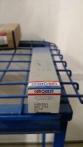 CarQuest H5031  Disc Brake Caliper Guide Pin set of 2
