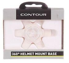 Contour 3561 (360 Degree Helmet Base) NEW