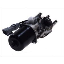 Wischermotor VALEO 579710
