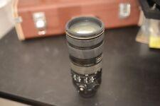 Nikon Nikkor 70-200 mm F/2.8 II G SWM AF-S VR N M/A ED Objektiv