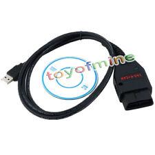 VAG K+CAN Commander 1.4 obd2 Diagnostic Scanner tool COM cable For VW Audi SK