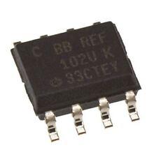 50 PCS TL431CDR TI V-Ref Adjustable 2.495V to 36V 100mA 8-Pin SOIC