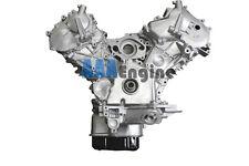 Nissan Titan Armada VK56DE 5.6L 2006-2008 Remanufactured Engine