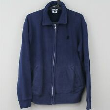 Comme Des Garcons Homme Deux Mens Medium Made In Japan Full Zip Jacket J240