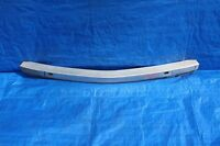 2003 CADILLAC CTS #14 REAR BUMPER REINFORCEM​ENT CRASH BAR BEAM 25718698 OEM