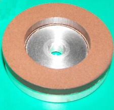 2inch Diamond wheel 230grit gravers watchmakers lathe