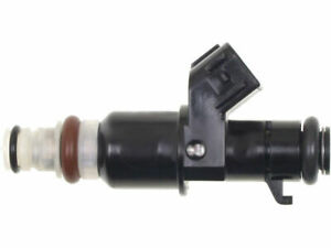 For 2005-2006 Acura RSX Fuel Injector SMP 98119TJ Type-S