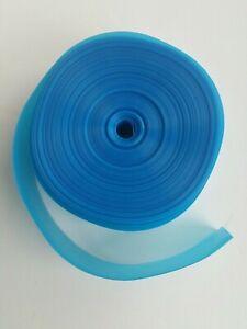 "BACKWASH HOSE 1-1/2"" x 50' VINYL SWIMLINE for your Swimming Pool Filter Pump"