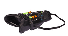Night Vision Goggles Military Spy Gear Infrared Thermal Tech Record 50ft Range