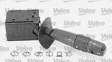 PEUGEOT CITROEN INDICATOR LIGHT STEERING COLUMN SWITCH 251266 *VALEO*