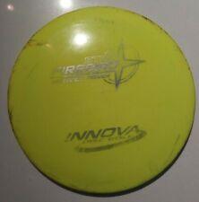 Innova Firebird Star PFN 167g
